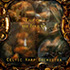 CHO - TALE OF THE FOURTH